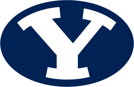 The BYU international basketball tracker: Collinsworth continues to